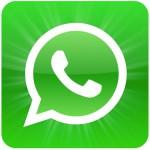 whatsapp raptor u-pol