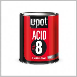 U_POL_ACID#8